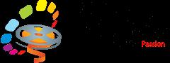 logo-TvNunta-mic